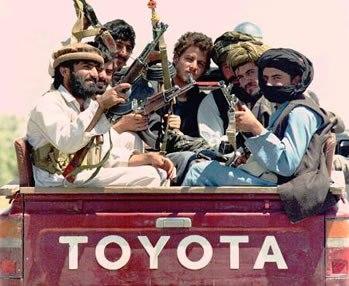 701b6-taliban-toyota