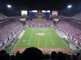 800px-Fiesta_Bowl_2006_from_Flickr_81639095