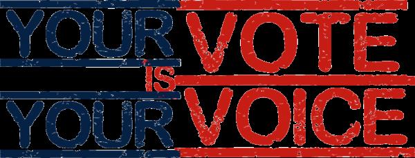 fb-vote