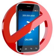 cell-phone-ban.jpg