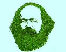green Marx.jpg
