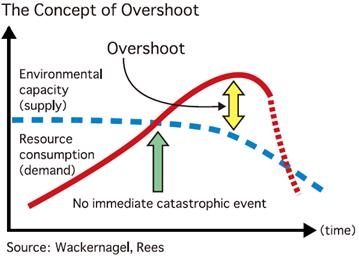 the-concept-of-overshoot