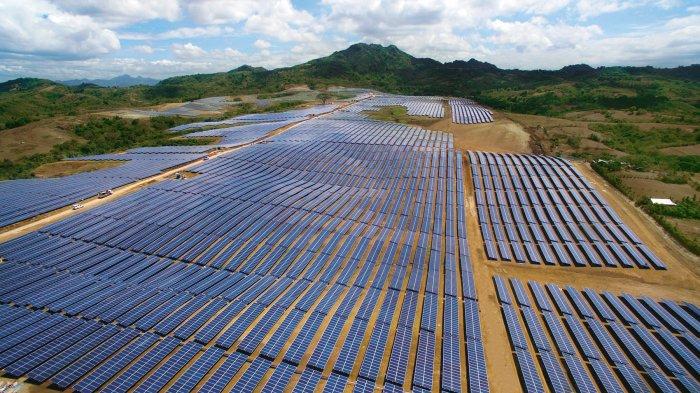 Solar-Calatagan-1