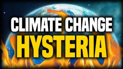 climate-change-hysteria-400x225