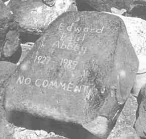memorials_ed_abbey